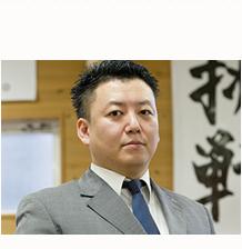 木村潤さん