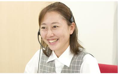 鈴木 綾乃さん